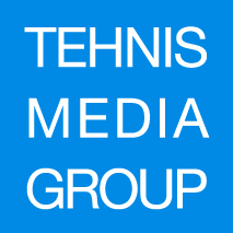 Tehnis media group